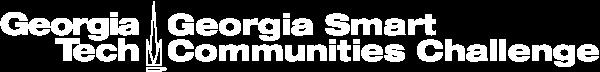 GA Tech logo